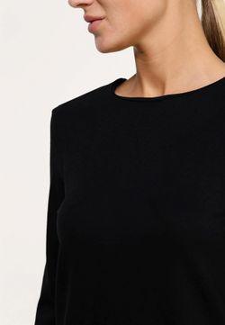 Платье French Connection                                                                                                              черный цвет
