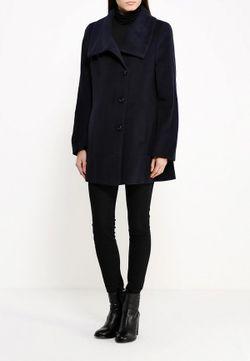 Пальто Gerry Weber                                                                                                              синий цвет
