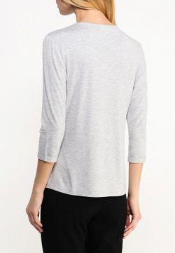 Блуза Gerry Weber                                                                                                              серый цвет