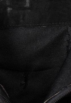 Ботильоны Gioia                                                                                                              чёрный цвет