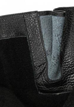 Полусапоги Giotto                                                                                                              чёрный цвет