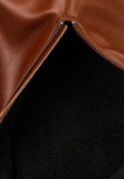 Сапоги Giotto                                                                                                              коричневый цвет