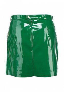 Юбка Glamorous                                                                                                              зелёный цвет