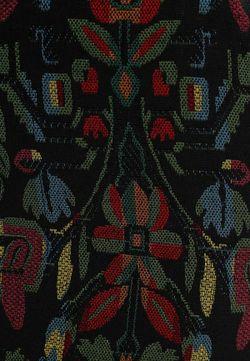 Юбка Glamorous                                                                                                              многоцветный цвет