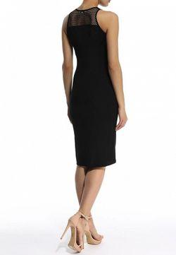 Платье Glamorous                                                                                                              чёрный цвет