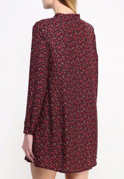 Платье Glamorous                                                                                                              красный цвет