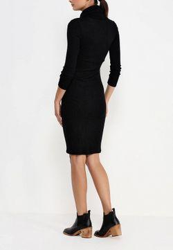Платье Glamorous                                                                                                              черный цвет
