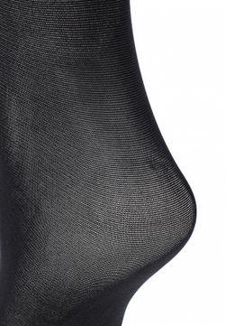 Колготки Glamour                                                                                                              чёрный цвет