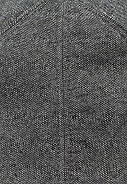 Кепка Goorin Brothers                                                                                                              серый цвет