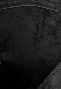 Полусапоги Goor                                                                                                              чёрный цвет