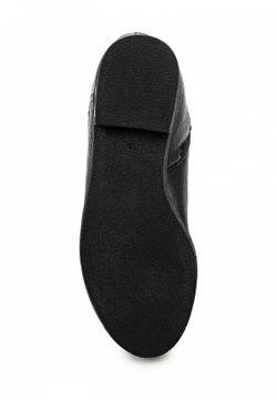 Полусапоги Grand Style                                                                                                              черный цвет