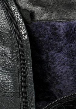 Полусапоги Grand Style                                                                                                              чёрный цвет