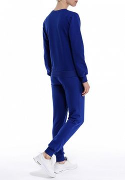 Костюм Спортивный Grand Style                                                                                                              синий цвет