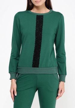 Костюм Спортивный Grand Style                                                                                                              зелёный цвет