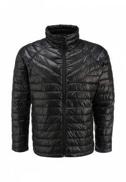 Куртка Утепленная Grishko                                                                                                              черный цвет