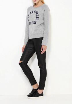 Джинсы Jeans Guess                                                                                                              чёрный цвет