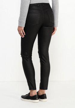 Джинсы Jeans Guess                                                                                                              черный цвет
