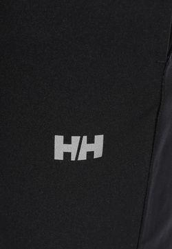Брюки Спортивные Helly Hansen                                                                                                              черный цвет