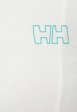 Майка Спортивная Helly Hansen                                                                                                              многоцветный цвет