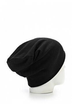 Шапка ICEBERG                                                                                                              чёрный цвет
