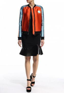 Куртка Утепленная ICEBERG                                                                                                              многоцветный цвет