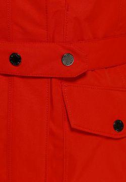 Куртка Icepeak                                                                                                              оранжевый цвет