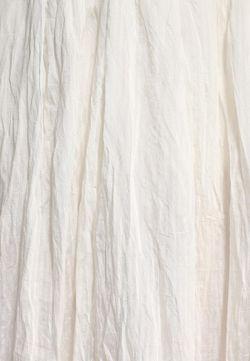 Юбка Imperial                                                                                                              белый цвет