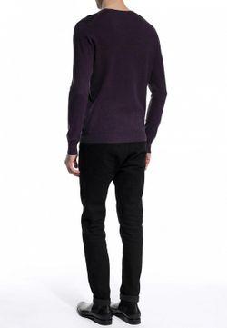 Пуловер Incity                                                                                                              None цвет