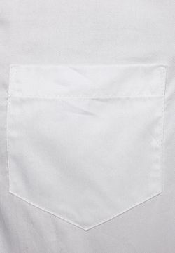 Рубашка Incity                                                                                                              белый цвет
