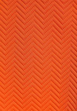 Юбка Incity                                                                                                              оранжевый цвет