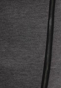 Юбка Incity                                                                                                              серый цвет