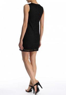 Платье Incity                                                                                                              чёрный цвет