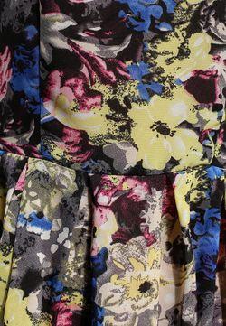 Платье Influence                                                                                                              многоцветный цвет