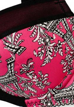 Бюстгальтер Infinity Lingerie                                                                                                              розовый цвет