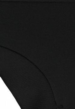 Трусы Infinity Lingerie                                                                                                              чёрный цвет