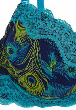 Бюстгальтер Innamore                                                                                                              многоцветный цвет