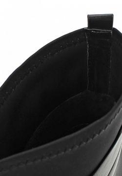 Ботильоны Inario                                                                                                              чёрный цвет