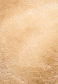 Полусапоги Inario                                                                                                              белый цвет