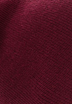 Шапка Jack Wolfskin                                                                                                              красный цвет