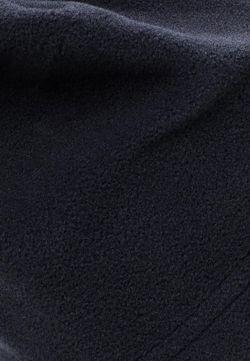 Шапка Jack Wolfskin                                                                                                              синий цвет