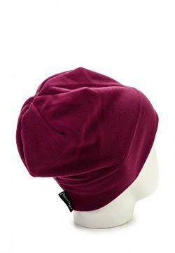 Шапка Jack Wolfskin                                                                                                              фиолетовый цвет