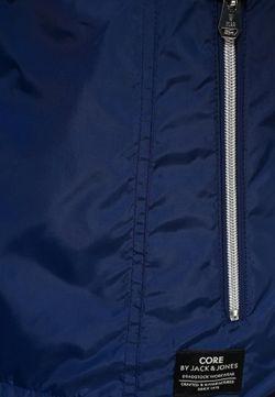 Ветровка Jack & Jones                                                                                                              синий цвет