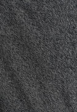Джемпер Jack & Jones                                                                                                              серый цвет