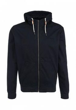 Куртка Jack Amp Jones Jack & Jones                                                                                                              синий цвет