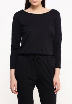 Комбинезон Jacqueline de Yong                                                                                                              черный цвет