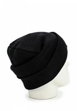 Шапка Jennyfer                                                                                                              чёрный цвет