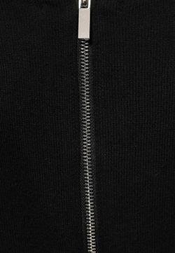 Туника Jennyfer                                                                                                              чёрный цвет