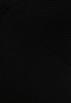 Платье Jennyfer                                                                                                              чёрный цвет