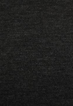 Лонгслив Jennyfer                                                                                                              серый цвет