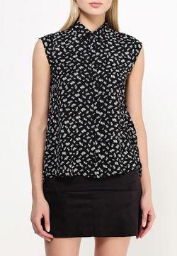 Блуза Jennyfer                                                                                                              многоцветный цвет